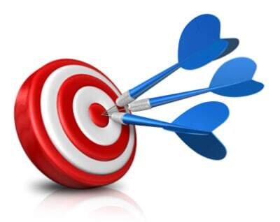 Target your Market with SEO Okolona KY